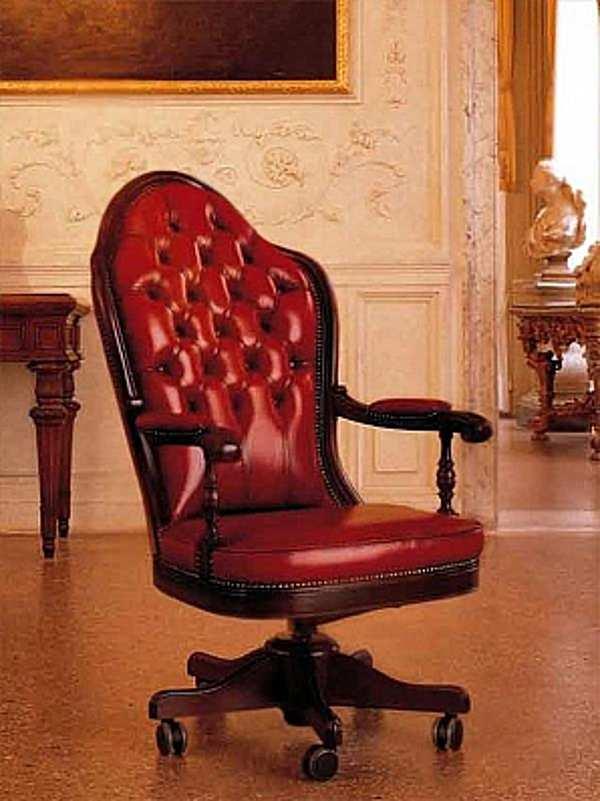 Кресло MASCHERONI Embassy