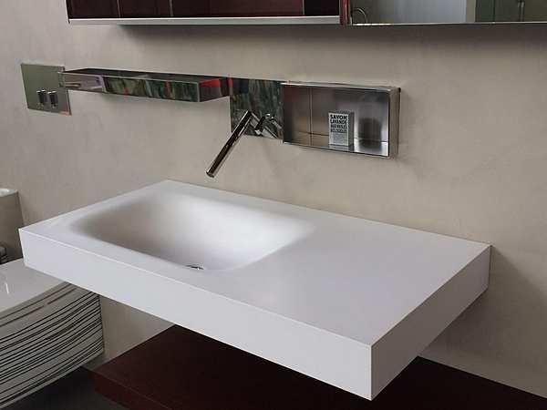 Ванная Agape 815
