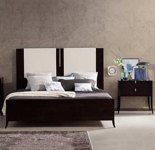 Кровать SELVA Philipp Selva 2025