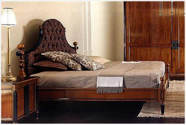 Кровать BAMAX SRL 48.363