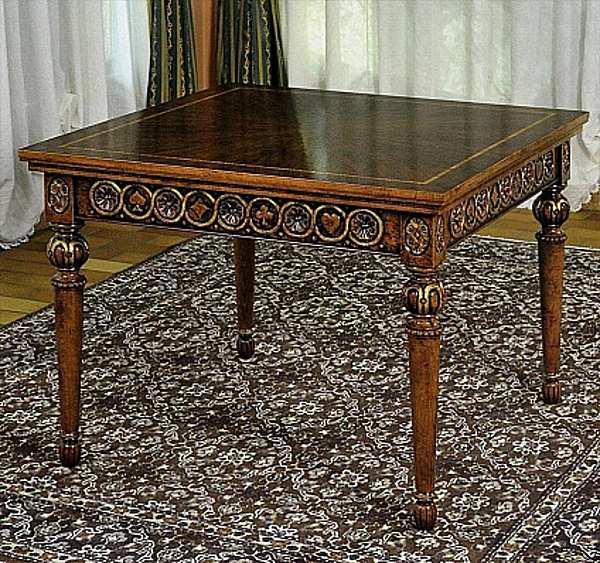 Игральный стол GIULIA CASA 47-ve