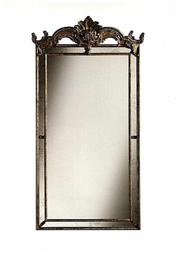 Зеркало OF INTERNI CL.2544