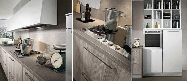Кухня HOME CUCINE simplicia_03
