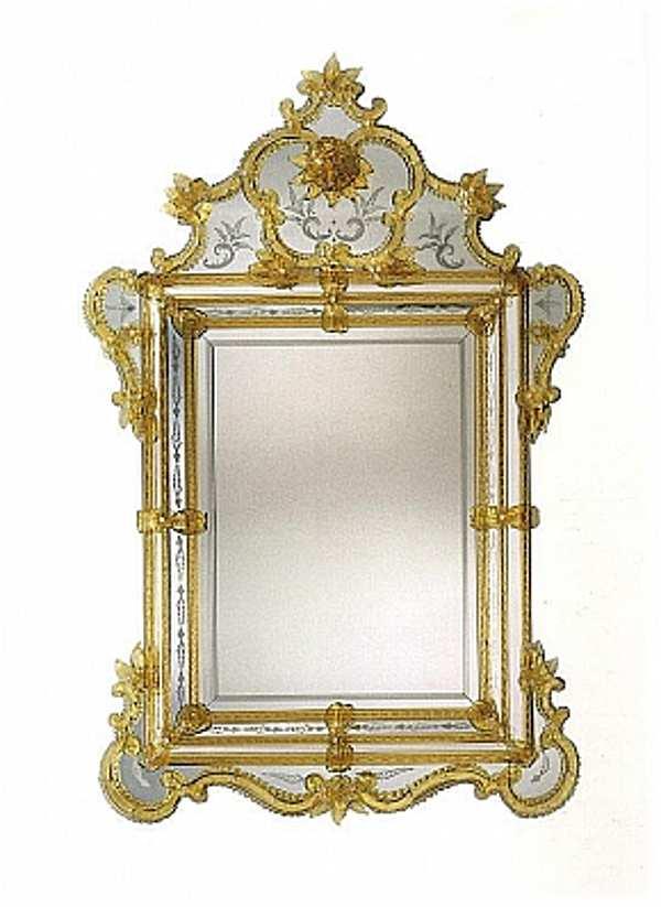 Зеркало OF INTERNI D.83