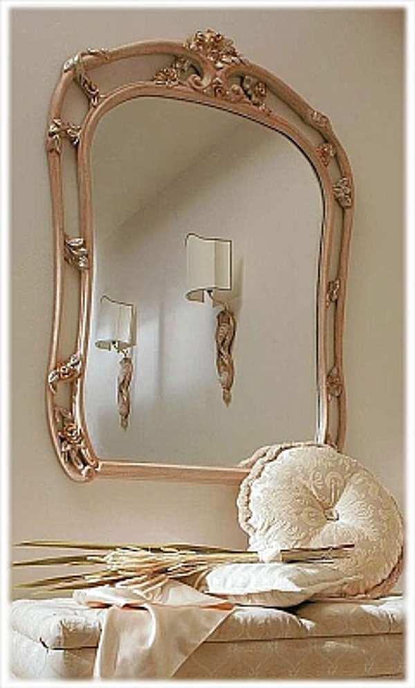 Зеркало SAVIO FIRMINO 4575 SPE