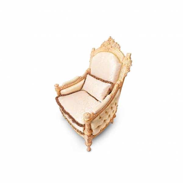 Кресло ASNAGHI INTERIORS L21501 La boutique