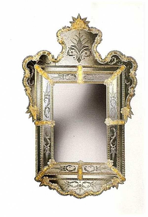 Зеркало OF INTERNI 1002
