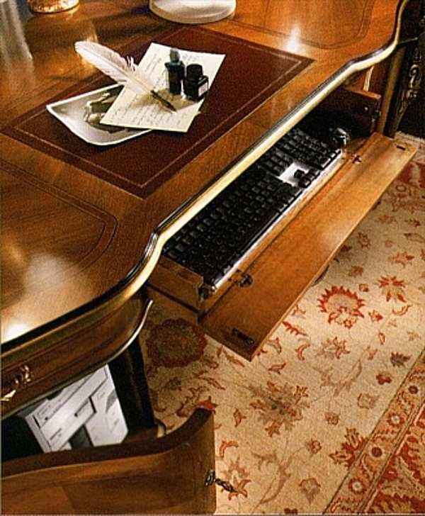 Письменный стол SCAPPINI 2052
