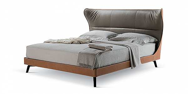 Кровать POLTRONA FRAU 5581272