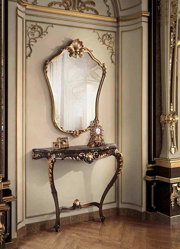 Зеркало ANGELO CAPPELLINI 49/S