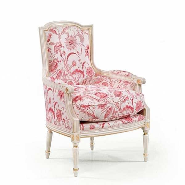 Кресло SEVEN SEDIE 9490P