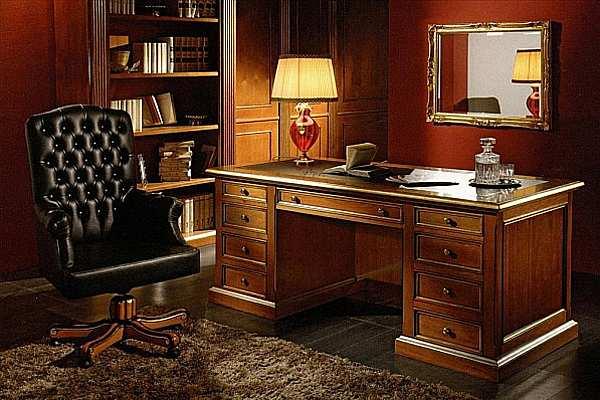 Письменный стол SCAPPINI 2235 30th Anniversary