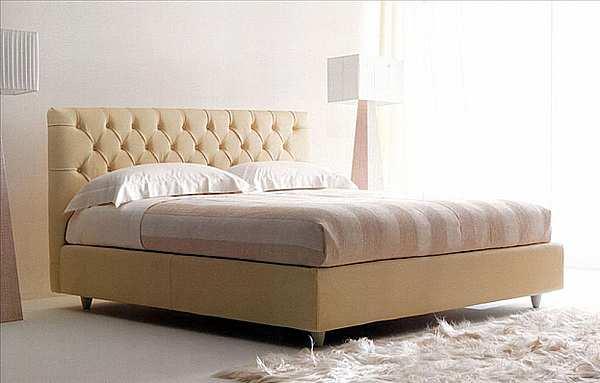 Кровать BEDDING SNC Charmer