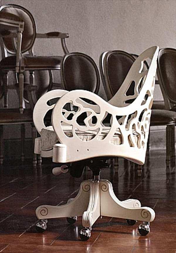 Кресло VOLPI 0580 Classic Living
