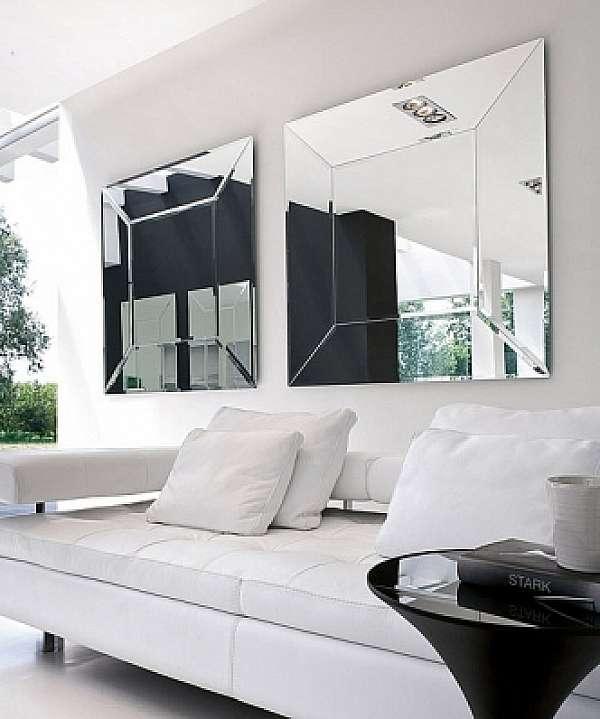 Зеркало TONIN CASA COSTANTIA - 7519
