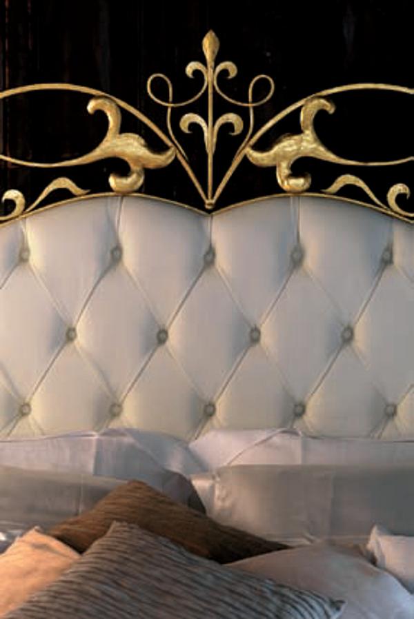 Кровать CAVIO DG245