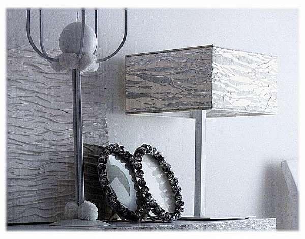 Настольная лампа EGO ZEROVENTIQUATTRO CL404