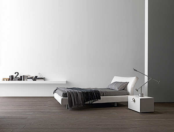 Кровать Presotto Italia REFLEX