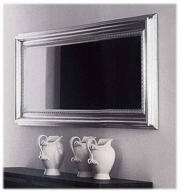 Зеркало EGO ZEROVENTIQUATTRO CS102