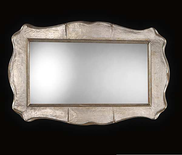 Зеркало SPINI 20703 Spini Interni