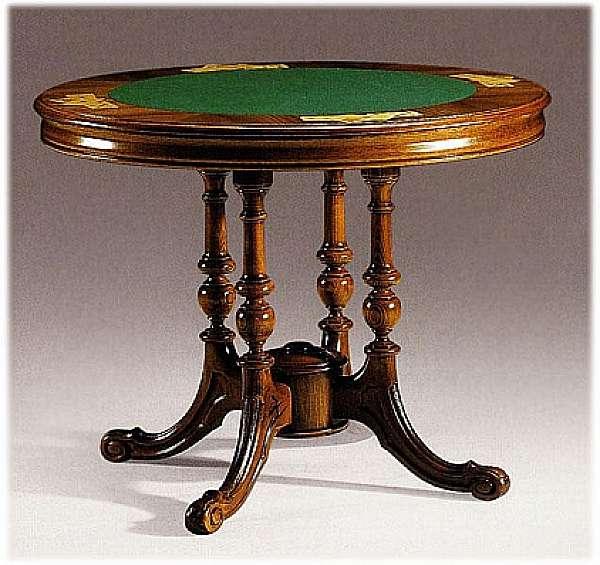 Игральный стол MIRANDOLA M964