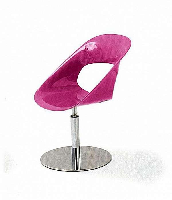 Кресло SEDIT RMBS30