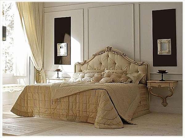 Кровать SAVIO FIRMINO 1767 LET B