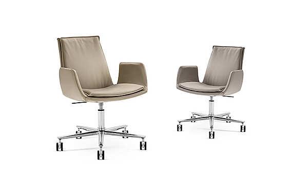 Кресло Eforma LAR03