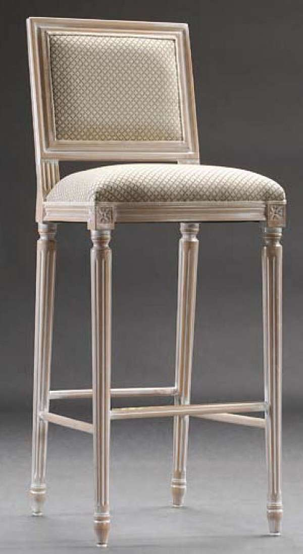 Барный стул BORDIGNON CAMILLO S8019B