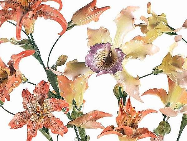 Цветы LORENZON (F.LLI LORENZON) F.3