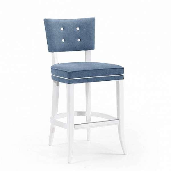 Барный стул SEVEN SEDIE 0413C