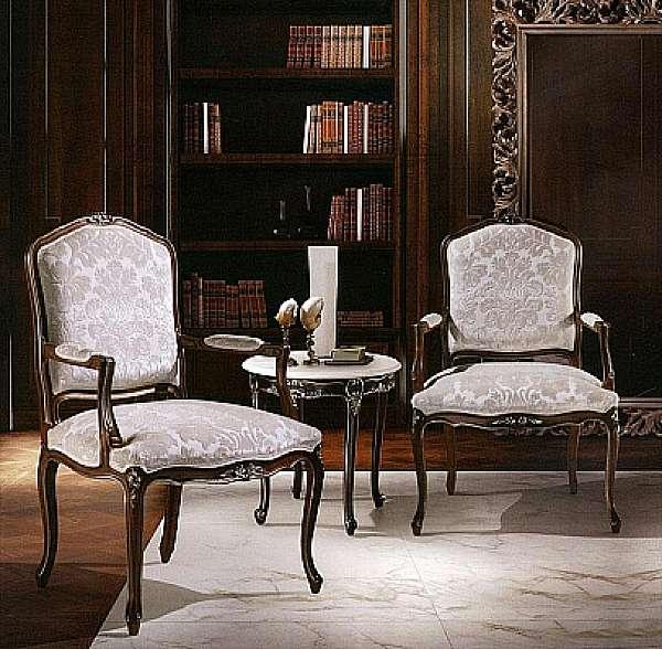 Кресло ANGELO CAPPELLINI 1200