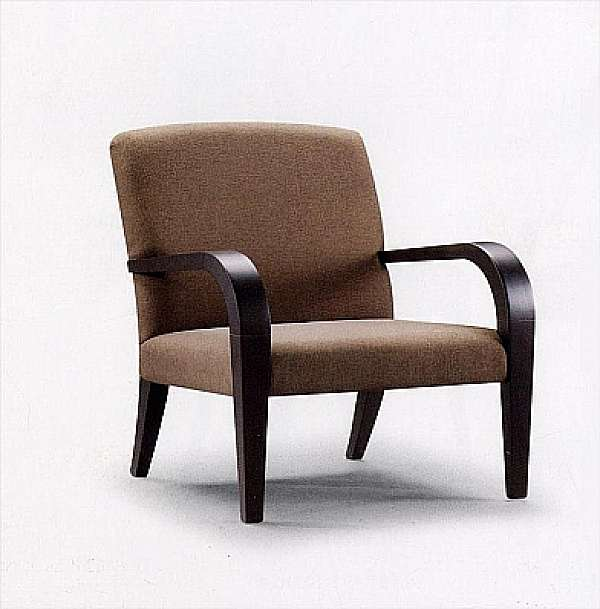 Кресло GIULIA CASA 8238A-vr Verona
