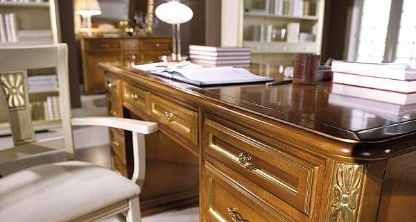 Письменный стол MIRANDOLA 616T