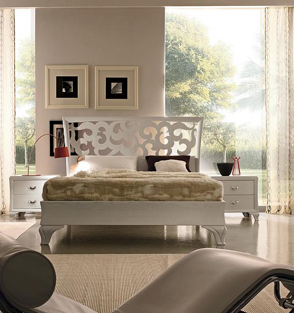 Кровать MODO10 PFN5001K