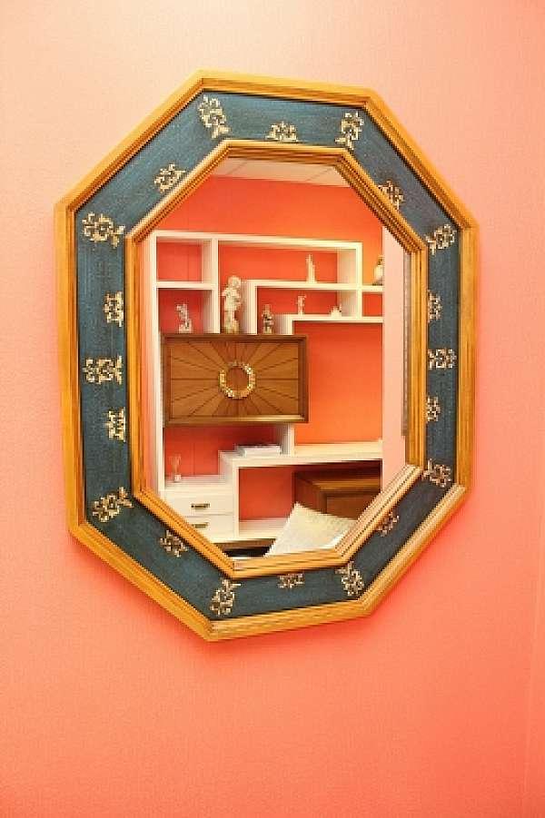 Зеркало Tifferno