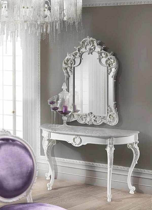 Зеркало ANGELO CAPPELLINI 4324