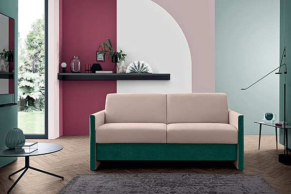 Диван Felis VEGAS SOFA BED COLLECTION