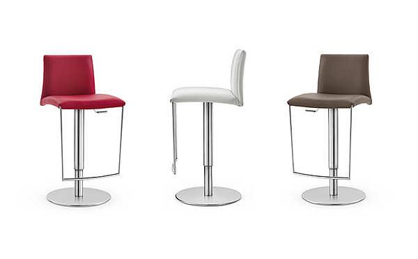 Барный стул Eforma CIN21 CINDY