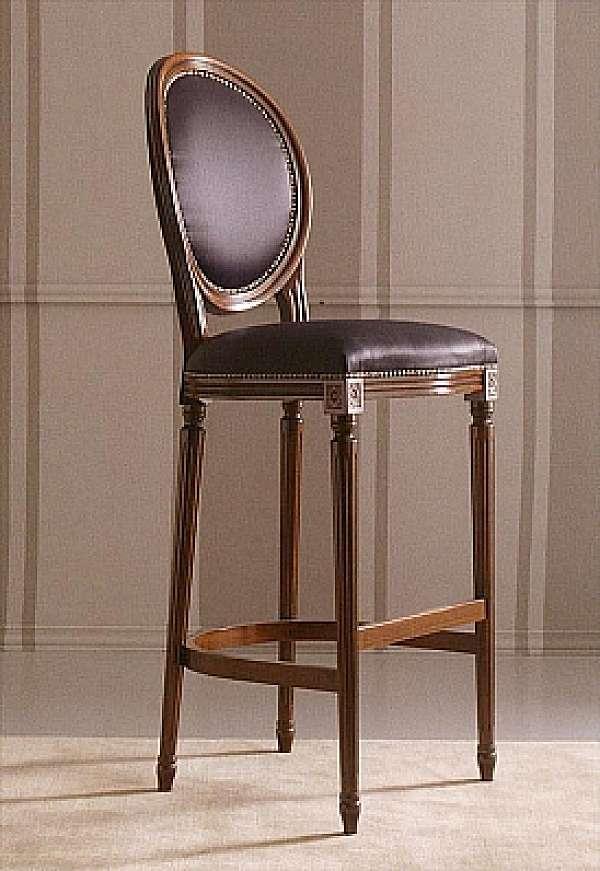 Барный стул METEORA 165 Catalogo cop. grigio
