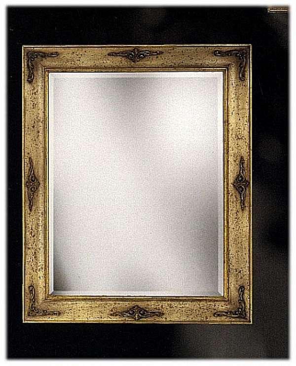 Зеркало OF INTERNI CL.2626