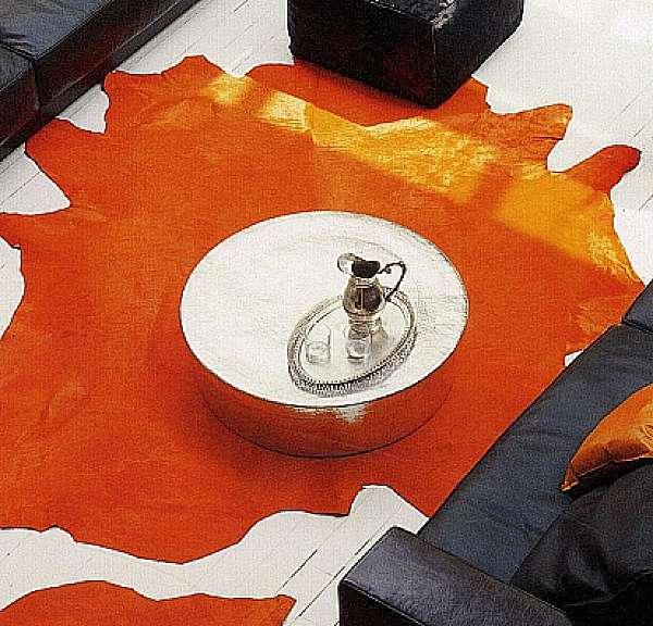 Стол журнальный BAXTER Cairo Punto Rosso