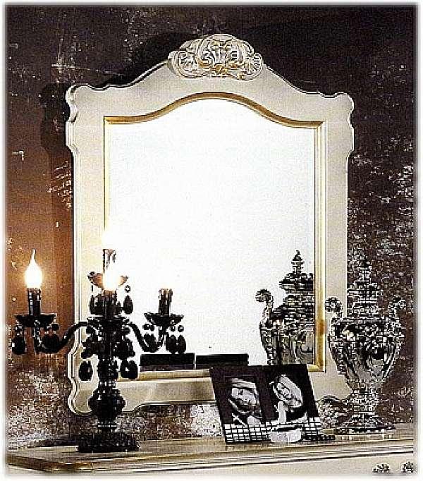 Зеркало MIRANDOLA M86 Giulietta e Romeo