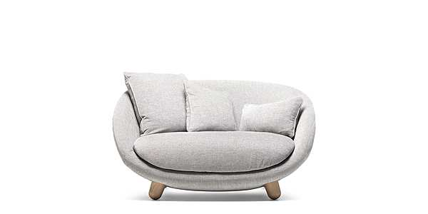 Диван MOOOI Love Sofa Cat I