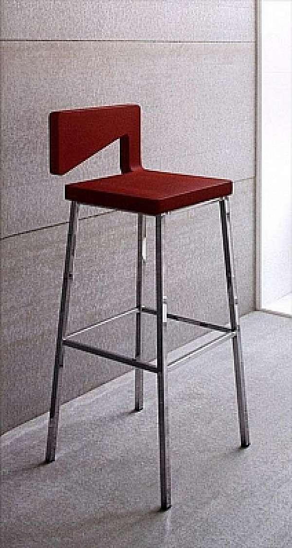 Барный стул SEDIT THEM60