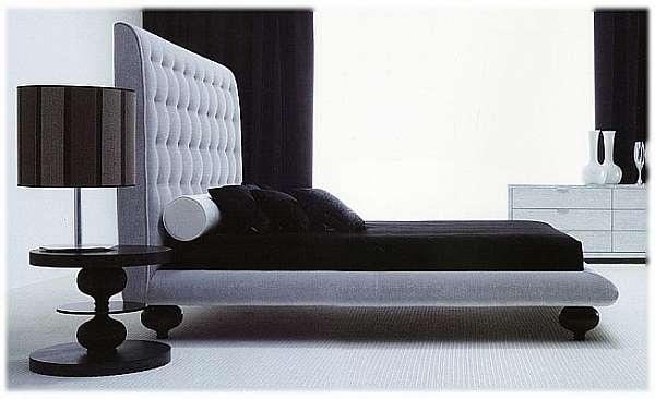 Кровать EGO ZEROVENTIQUATTRO NL109