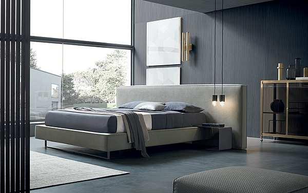 Кровать Felis BOWIE 050