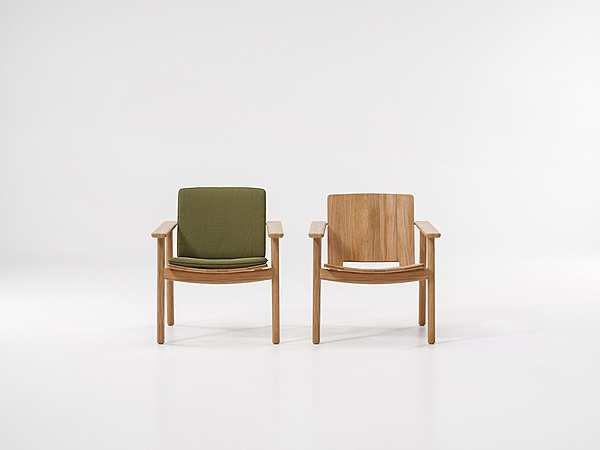 Кресло KETTAL 26200-000