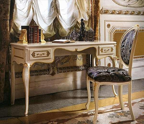 Письменный стол ARCA 66.08