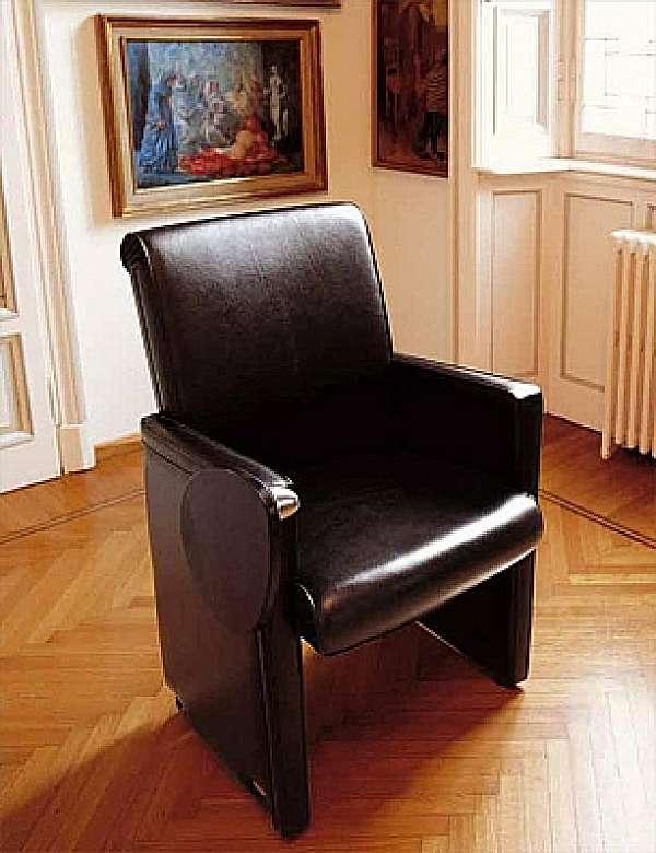 Кресло MASCHERONI Ypsilon V wing